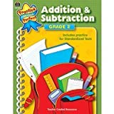 Addition/Subtraction Gr 2