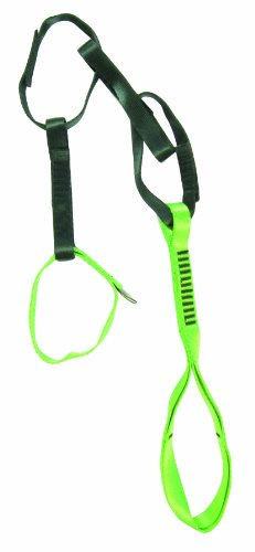 - Sterling Rope Chain Reactor Pro, Green, 40 -Inch