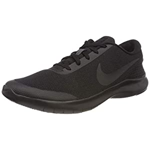 NIKE Men's Flex Experience RN 7 Running Shoe