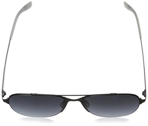 113 Gold Carrera CARRERA Light Sonnenbrille S B8qnHwO1Y