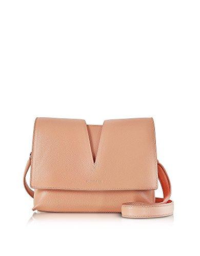 jil-sander-womens-jspk850004wkb00020n695-pink-leather-shoulder-bag
