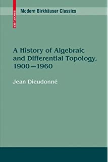 history of algebra essay home › history of algebra essay · shmoop slideplayer