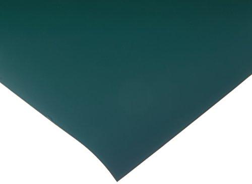 Oracal 631 Matte Vinyl 12 inches x 6 Feet - Dark (Dark Green Vinyl)