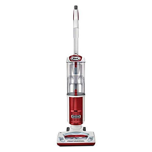 Buy shark rotator on hardwood floors