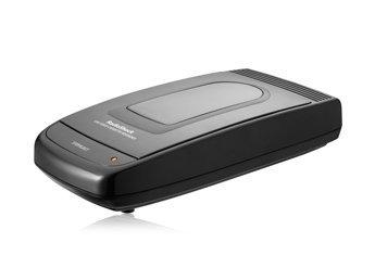 radioshackr-vhs-videotape-rewinder