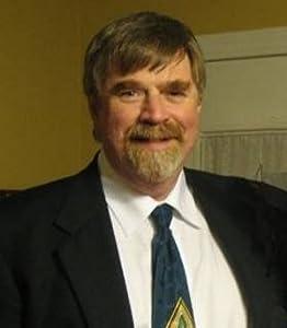 D. James Benton