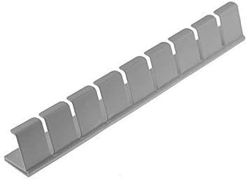 Kühlschrank Bosch Oder Bauknecht : Piebert® flaschenrechen flaschenhalter für flaschenabsteller zum