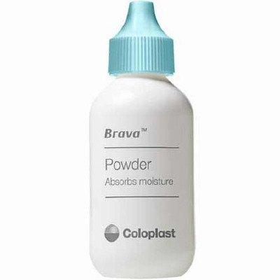 MCK19754900 - Coloplast Inc Ostomy Powder Brava