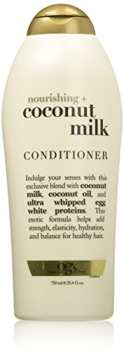 ogx-nourishing-conditioner-coconut-milk-salon-size-254-ounce