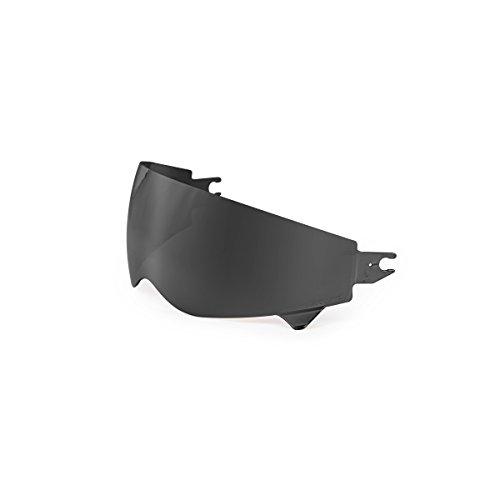 Scorpion Helmet Visor Replacement - 2