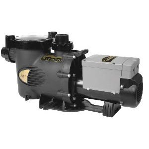 Jandy JEP 2.0 ePump, Variable Speed 2-Horsepower Pump by Jandy