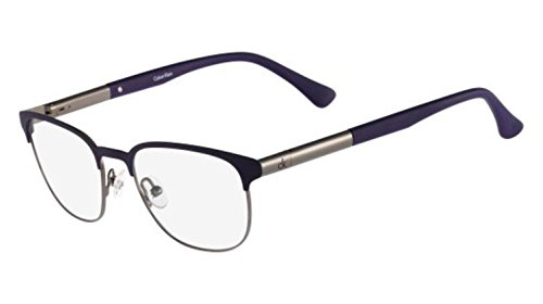 Eyeglasses CK 5406 046 IRON