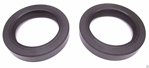 - Kawasaki 2 Pack Genuine 92049-2096 Oil Seal OEM