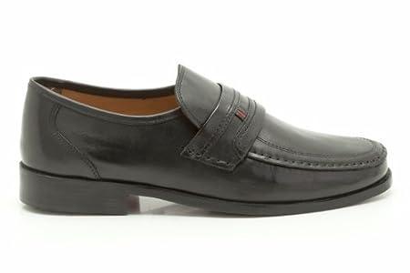Clarks Men S Slip On Loafer Flats Shoes Astute Drop