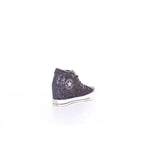 555088c Converse 555088c Unisex Converse Sneakers Blu Sneakers Blu Unisex qxFXFI