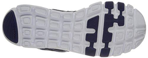 Reebok YourFlex Trainette Sintetico Scarpe ginnastica