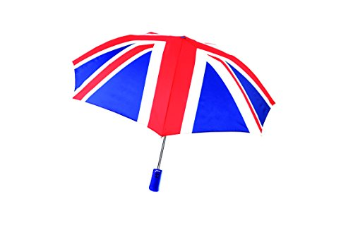 umbrella union jack - 1
