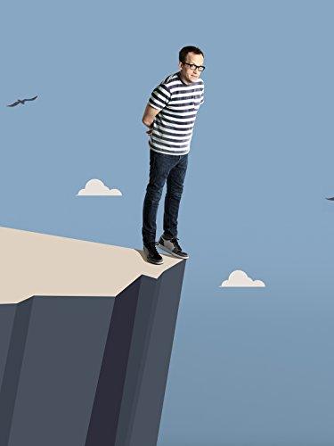 Chris Gethard: Career Suicide ()