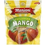Mariani – Philippine Mango – 4 oz Pouch – 3 Pack For Sale