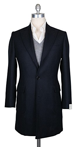 luigi-borrelli-dark-blue-coat-40-50