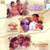 Rajnigandha/Chhoti Si Baat/Annadata