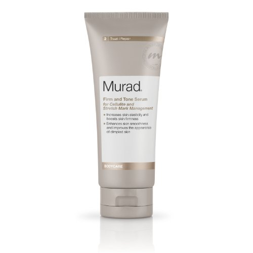 Murad Body Care Firm Serum