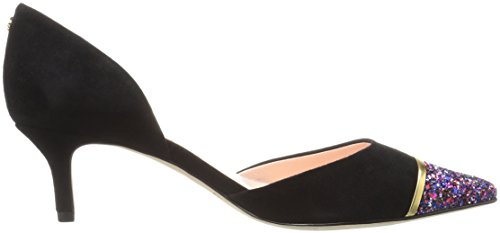 Kate Schoeisel Pam Jurk Pump New York Women Zwart