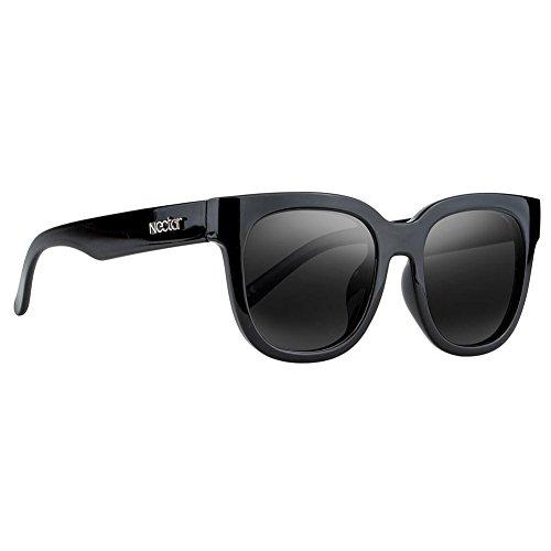 Nectar Unisex Beryl Polarized Sunglasses - Sunglasses Beryl