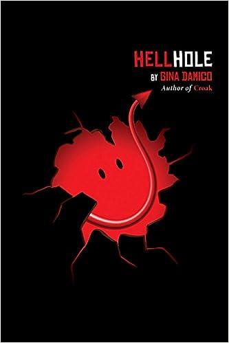 Book Hellhole