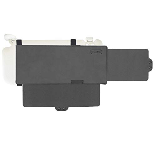 SAILEAD Sun Visor Sunshade Extender for Car, Side Window Sun Visor Extender Windshield Sunshade and UV Rays Blocker, 1 Piece