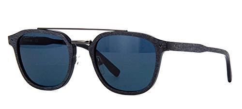 Óculos Solar Lacoste L885S
