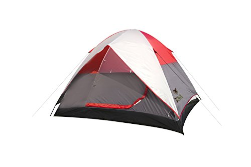 3OWL-Everglades-4-Person-Tent-Perfect-for-Hiking-Camping-and-Outdoors