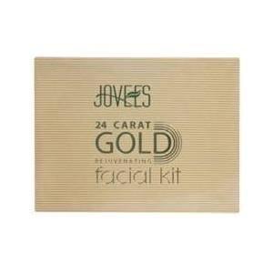 Jovees Anti Ageing Skin Care Facial 1 Kit Anti Ageing Kit