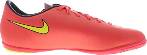 Used, Nike Mercurial Victory V Indoor Soccer Shoes Big Kids for sale  Delivered anywhere in Canada