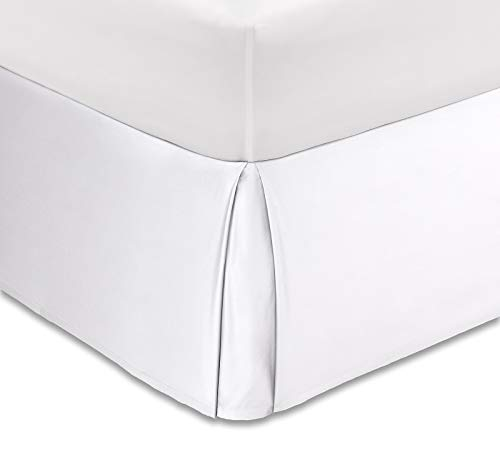 Pure Bamboo - King Bed Skirt (76