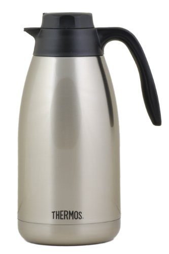 Thermos TGU1900SC6 Stainless Vacuum Insulated product image