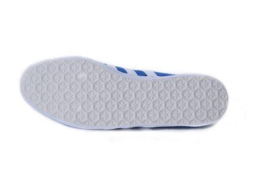 Adidas, Scarpe da corsa uomo