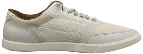 Cole Haan Owen Fashion Sneaker