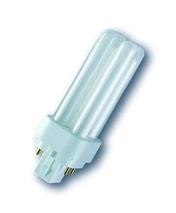 Dulux DE 13 Watt 840 4P G24q-1 Osram