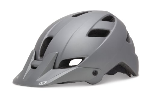 Giro Feature Mountain Bike Helmet