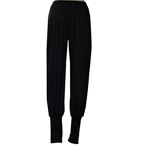 (Poetic Walk Anime Naruto Akatsuki Cosplay Cloak Halloween Costume Coat Ninja Pants (Medium, Ninja)