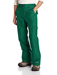 Men's Snow Gun Pant