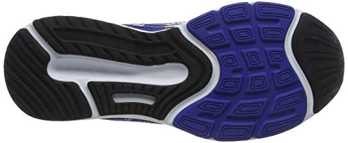 Running M480v6 Royal Balance Negro Hombre De team Para Zapatillas New Royal Team OUZIFwqF