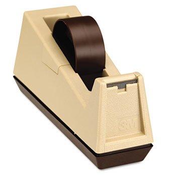 Shurtape SD 955 Masking Tape Dispenser, 3'' Size by 3M