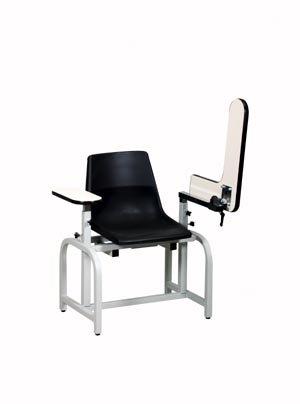 Superb Amazon Com Pro Advantage P271006 Blood Draw Chair Flip Arm Inzonedesignstudio Interior Chair Design Inzonedesignstudiocom