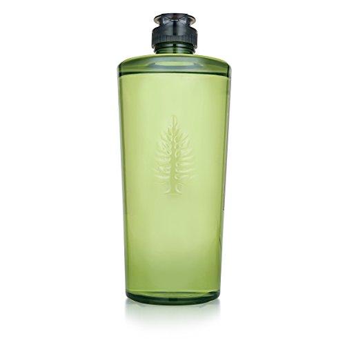 Dishwashing Liquid – 17 Ounce Bottle ()