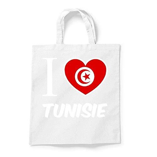 fond noir Blanc Coton Tote Gs My kase tunisie la Jaime W804WFqcnz