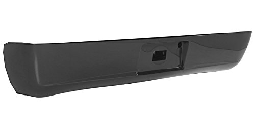 Price comparison product image Street Scene 950-71131 Chevy Silverado Urethane Roll Pan