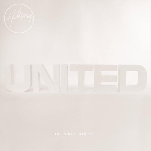 The White Album (Remix Project)