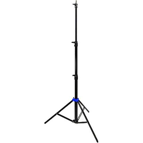 Savage Drop Stand Light Stand (13 ft.) by Savage